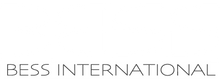 BESS International