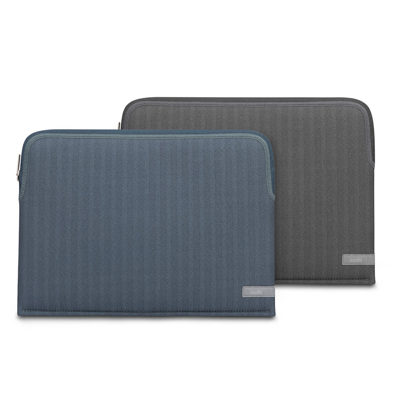 Pluma Laptop Sleeve