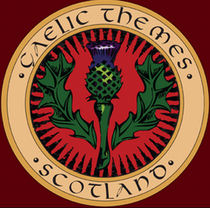 Gaelic Themes Supplier Spotlight