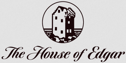House of Edgar Supplier Spotlight