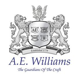 AE Williams Supplier Spotlight