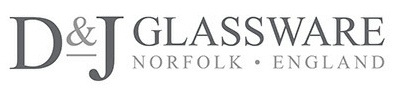 D & J Glassware Supplier Spotlight
