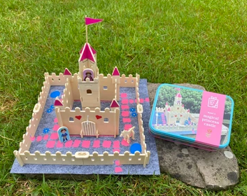 https://www.kiltswihae.co.uk/collections/apples-to-pears/products/apples-to-pears-gift-in-a-tin-wooden-magical-princess-castle