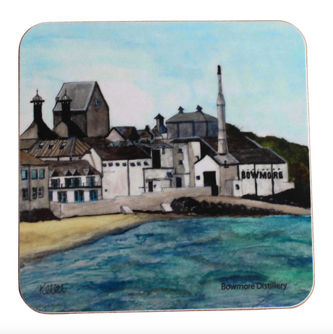 https://www.kiltswihae.co.uk/collections/kimberly-art/products/kimberly-art-hand-painted-watercolour-scottish-distillery-coaster-bowmore
