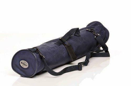 Highest Quality Kilt Carrier / Roll / Travel Bag Kilter - Balmoral Blue
