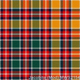 The House of Edgar Old & Rare Tartans E - L