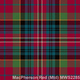 The House of Edgar Old & Rare Tartans Macs Continued