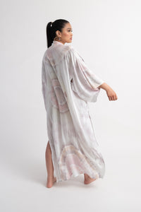 Zeppelin Robe / 4