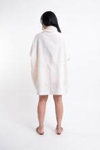 Load image into Gallery viewer, Haori Coat / gauze