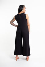 Load image into Gallery viewer, Rib Remy Jumpsuit