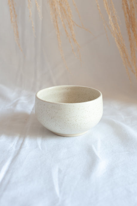 Speckled Bowl