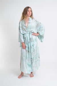 Zeppelin Robe / 13