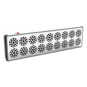 APOLLO LED GROW LIGHT 18 810W