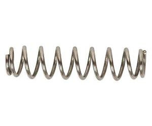 Hydrofarm Precision Pruner Springs, pack of 10