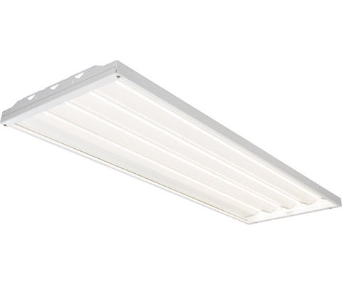 powerPAR LED Fixture, 4'