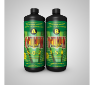 Optimum Grow A&B 5-0-2
