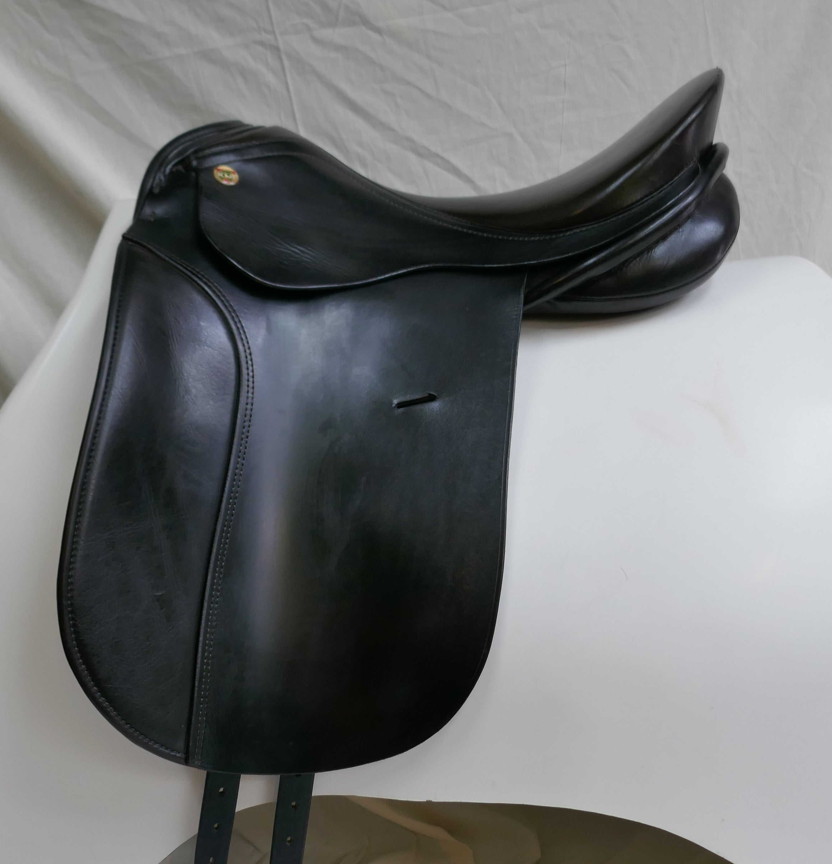 Second Hand KN (Karl Niedersuss) Dressage