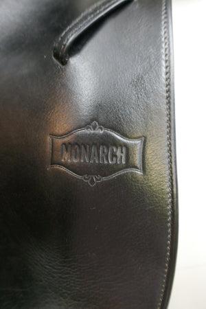 Second Hand GFS MKI Monarch GP X