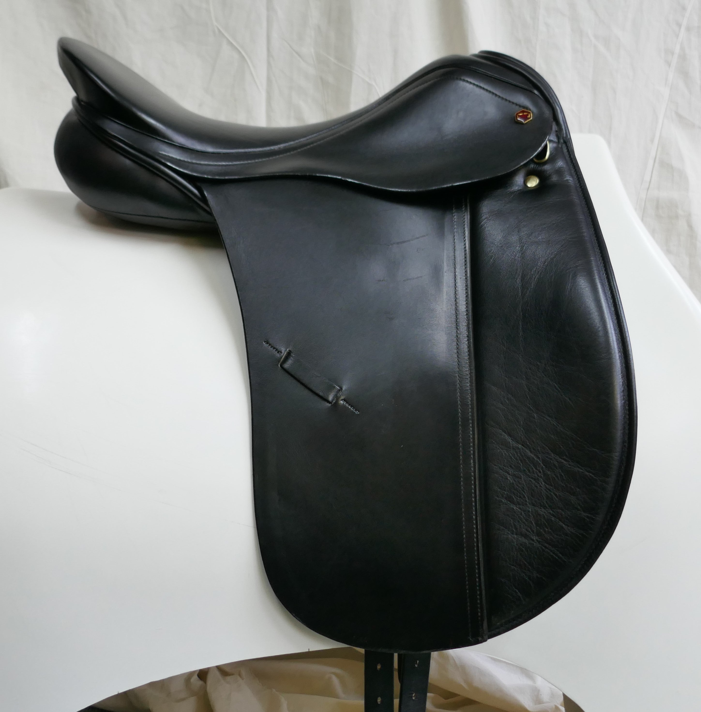 Second Hand Albion MKI K2 Dressage