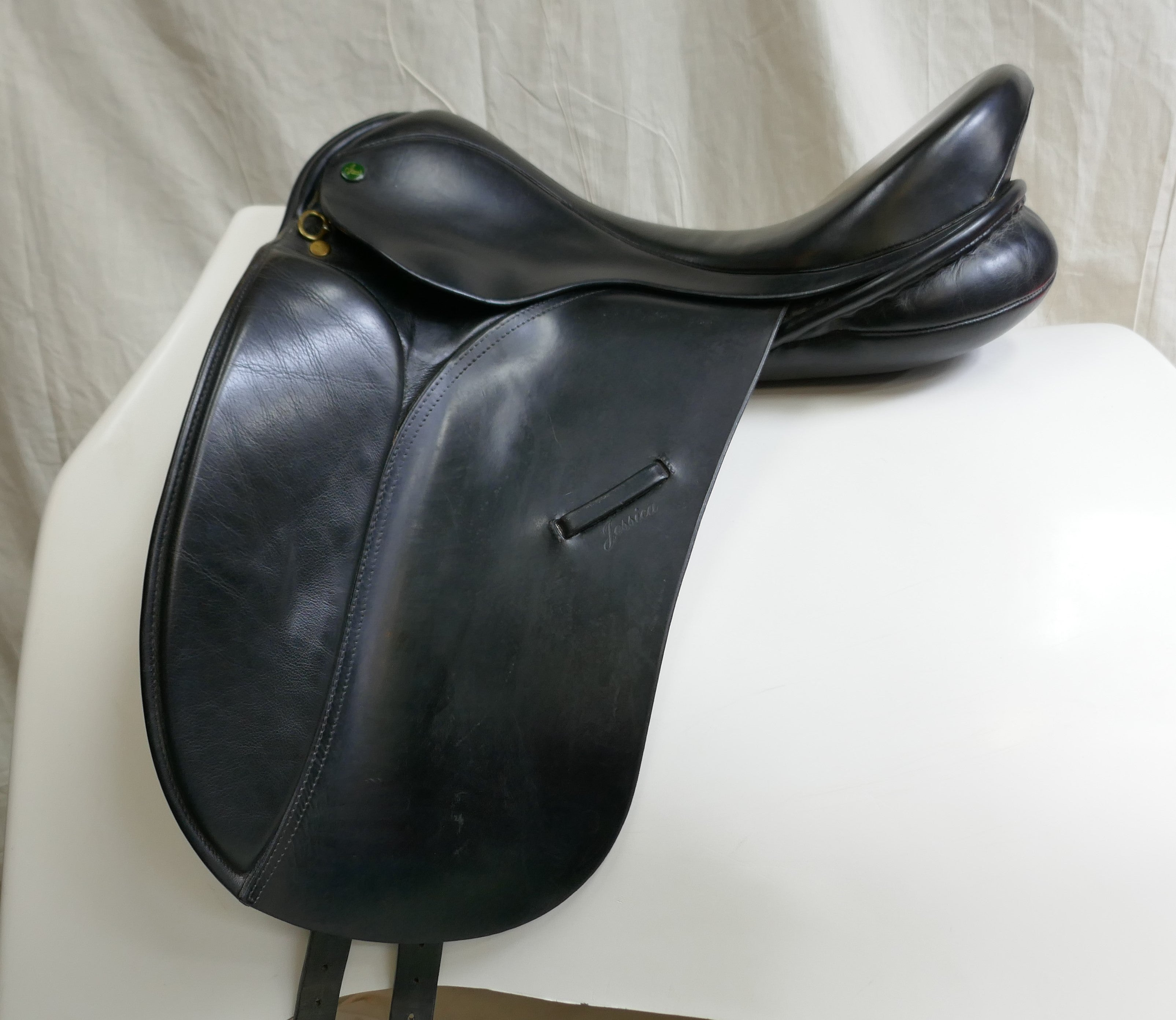 Second Hand Ideal Jessica Dressage