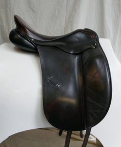Second Hand Albion SL Dressage
