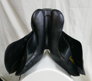 Second Hand Kieffer Lech Profi Dressage