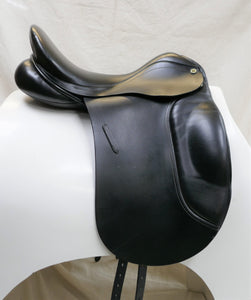 Second Hand Barnsby N-Gage Dressage