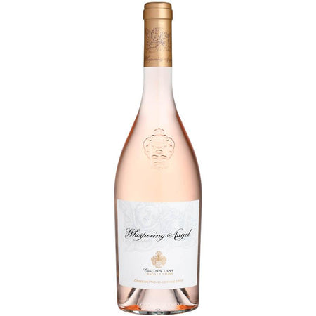 Whispering Angel Provence Rosé 2019