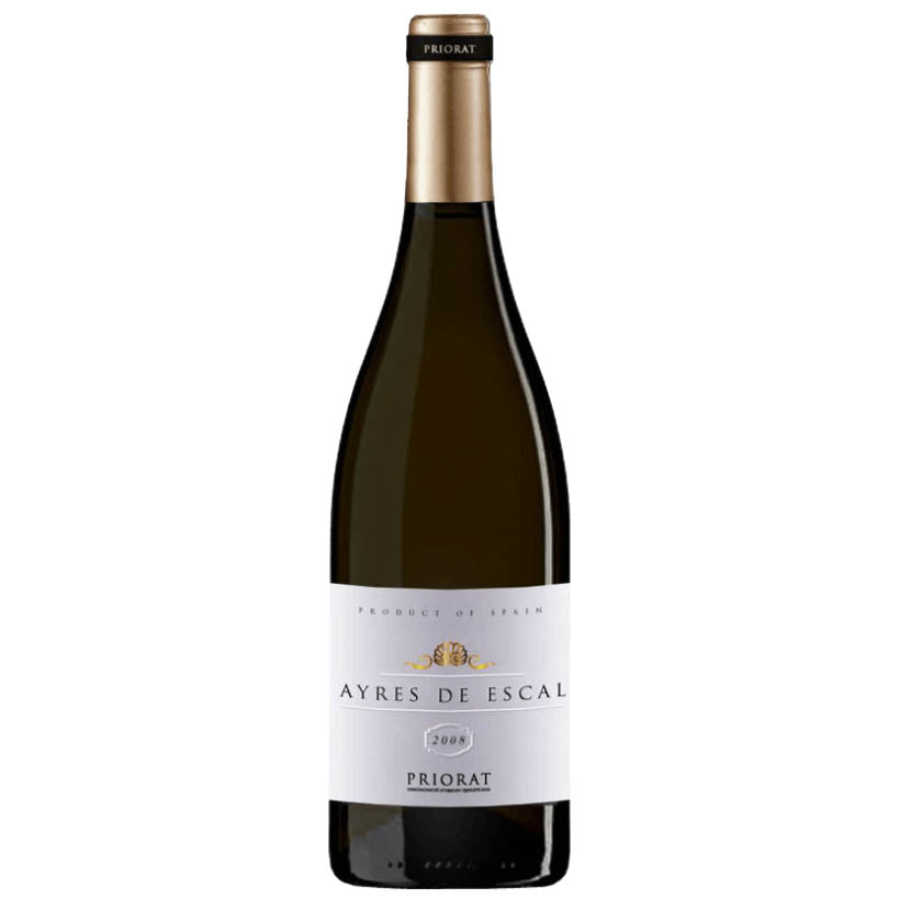 Ayres de Escal Priorat