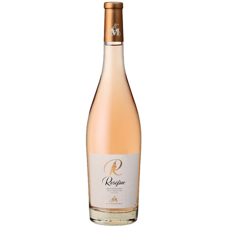 Marrenon Roséfine Méditerranée IGP Rosé 2018 French Rose wine