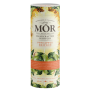 Mor Pineapple Irish Gin flavoured in a box