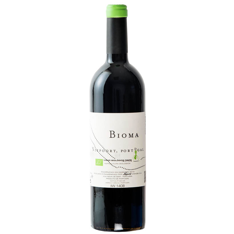 Niepoort Bioma Tinto 2015 Red Wine