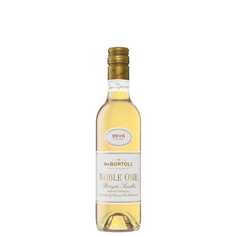 De Bortoli Noble One Botrytis Semillon 2016 - Half Bottle - 375ml
