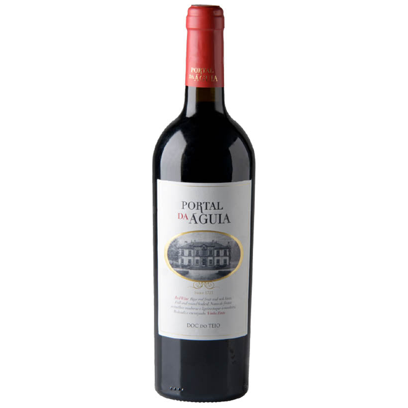 Portal da Águia DOC 2014 Red Wine