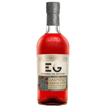 Edinburgh Gin Raspberry 500ml