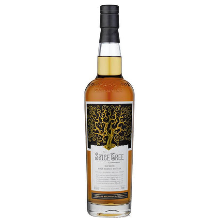 Speyburn 'Bradan Orach' - Speyside Single Malt Whisky