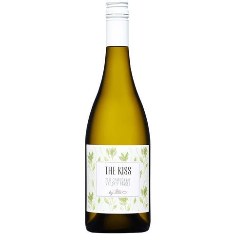 La Bise 'The Kiss' Chardonnay 2018