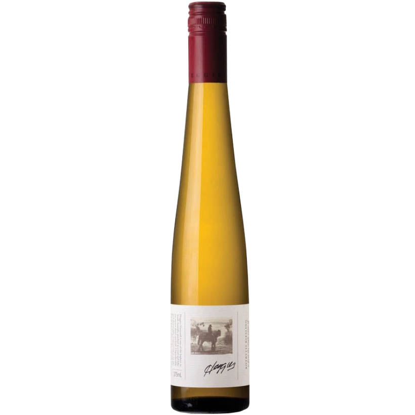 Heggies Botrytis Riesling 2015 - Half Bottle 375ml