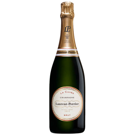 Laurent-Perrier La Cuvée NV