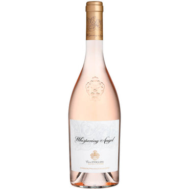 Whispering Angel Provence Rosé 2017 - Magnum
