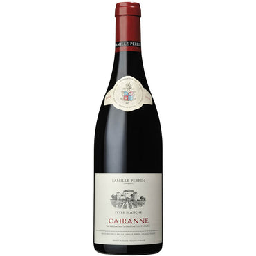 Famille Perrin Cairanne 2016 French Red wine