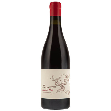 Momento Grenache 2016 South African Red wine