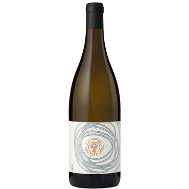 Cape Rock White 2017 vegetarian South African white wine
