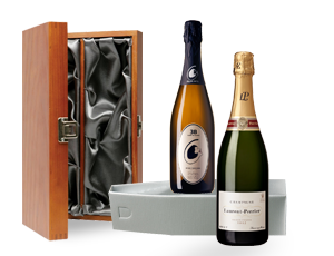 Champagne Gifts