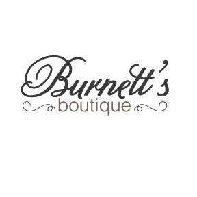Burnett's Boutique