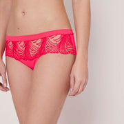 Culotte aux hanches shorty Nuance- Good Mood Simone Pérèle