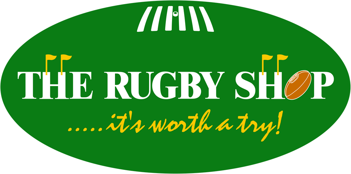 The Rugby Shop Premier Place For Licensed Rugby Union League Gear The Rugby Shop Darwin