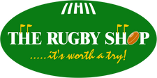 The Rugby Shop Darwin