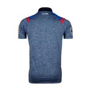 Knights Colorado Polo 20