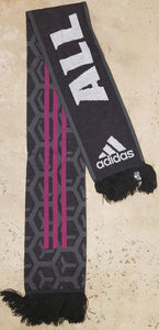 All Blacks Scarf